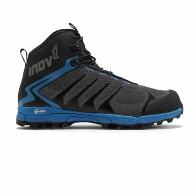 Inov8 Roclite G370 Hiking Boots - AW20