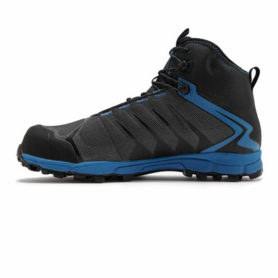 Inov8 Roclite G370 Hiking Boots - SS20