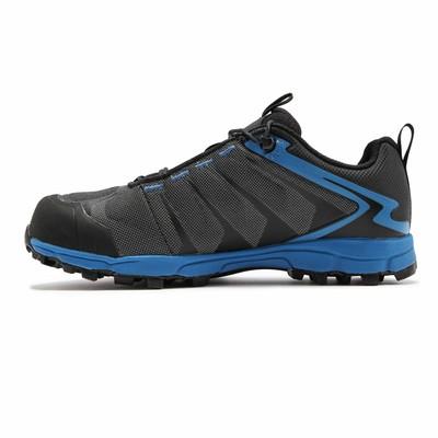 Inov8 Roclite G350 Hiking Shoes - AW20