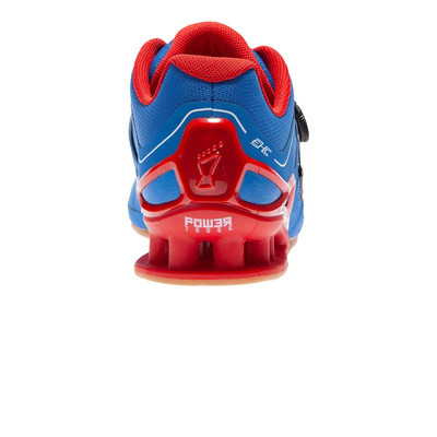Inov8 Fastlift 370 BOA Weightlifting chaussures - AW19