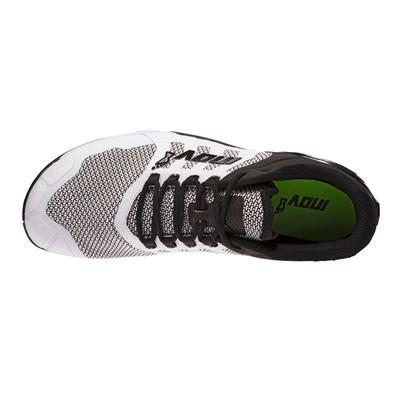 Inov8 F-Lite 290 Knit scarpe da allenamento - AW19