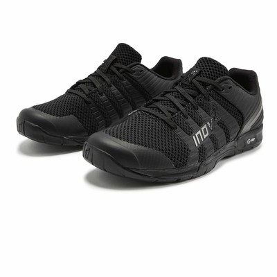 Inov8 F-Lite G260 Knit Training Shoes - SS20