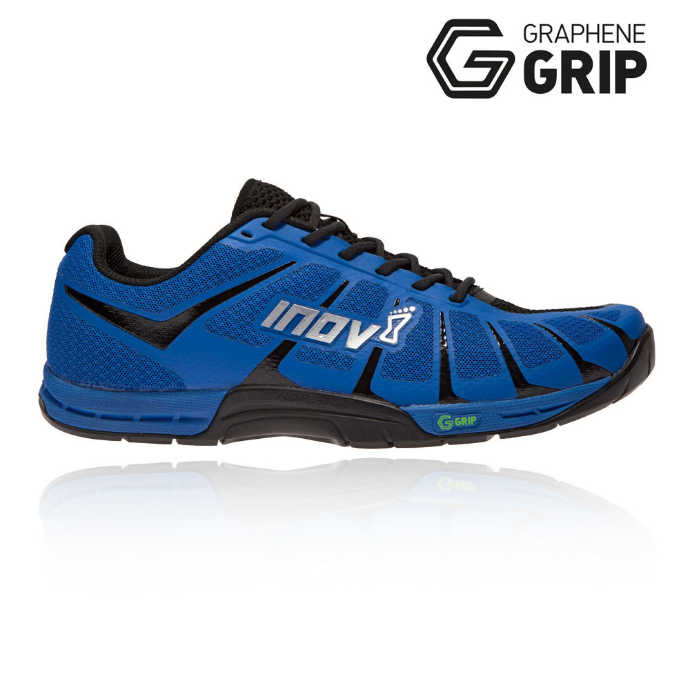 Inov8 F-Lite 235v3 zapatillas de training  - AW19