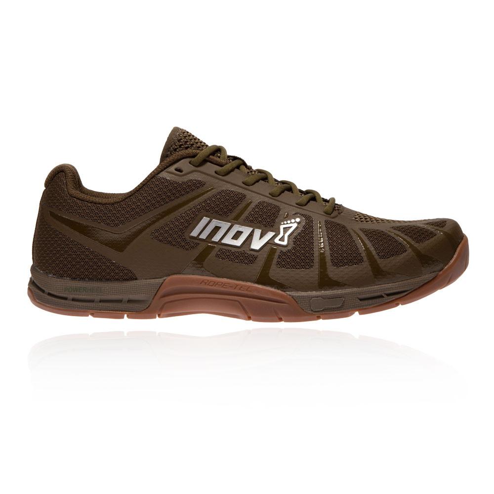 Inov8 F-Lite 235v3 Training Shoes - AW19