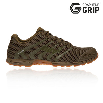 Inov8 F-Lite 230 zapatillas de training  - AW19