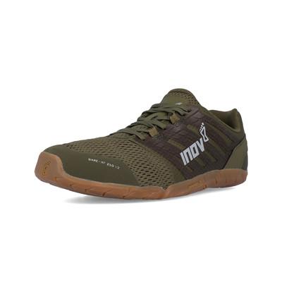 Inov8 Bare-FX 210 V2 Training Shoes - AW19
