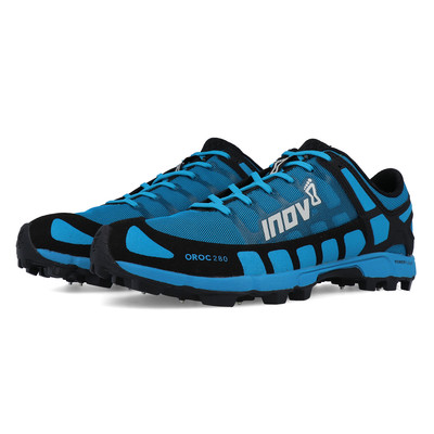 Inov8 Oroc 280 V3 Women's Trail Running Shoes - AW19