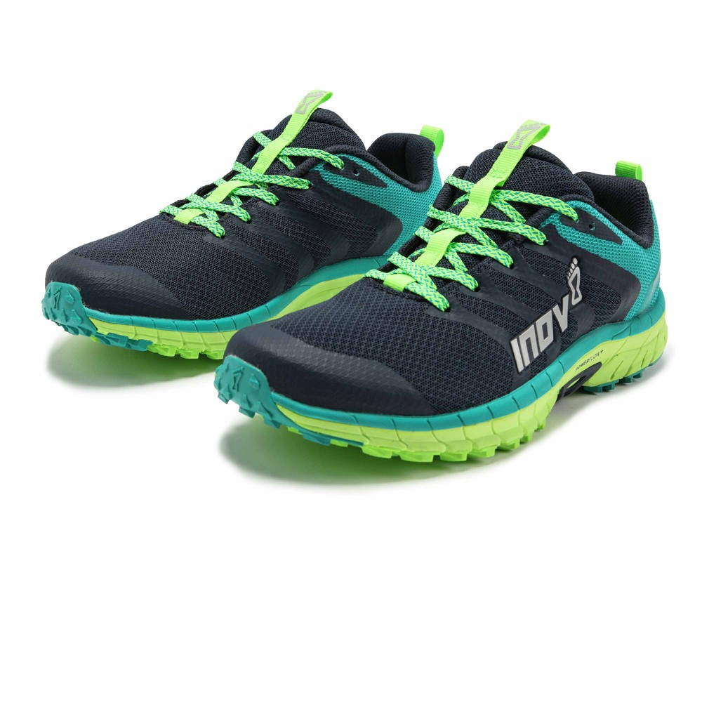 premium selection 06fca eaa51 Inov8 Parkclaw 275 Women's Trail Running Shoes - AW19