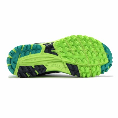 Inov8 Parkclaw 275 Women's Trail Running Shoes - SS20