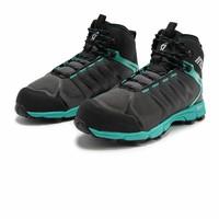 Inov8 Roclite 370 Women's Hiking Boots - AW19