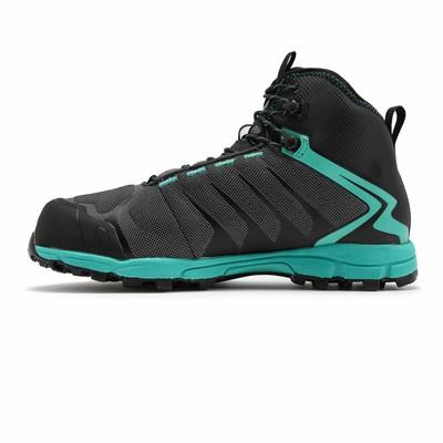Inov8 Roclite G370 Women's Hiking Boots - SS20