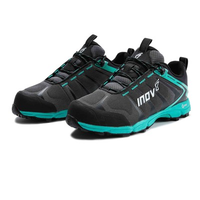 Inov8 Roclite 350 Women's Trail Running Shoes - AW19