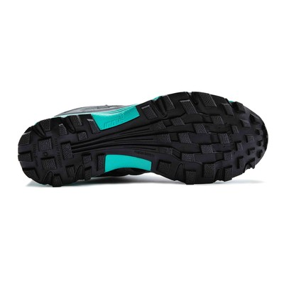 Inov8 Roclite G350 Women's Trail Running Shoes - SS20