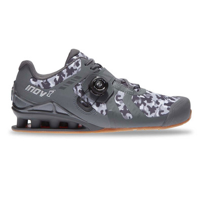 Inov8 Fastlift 400 BOA Women's Weightlifting Shoes - AW19