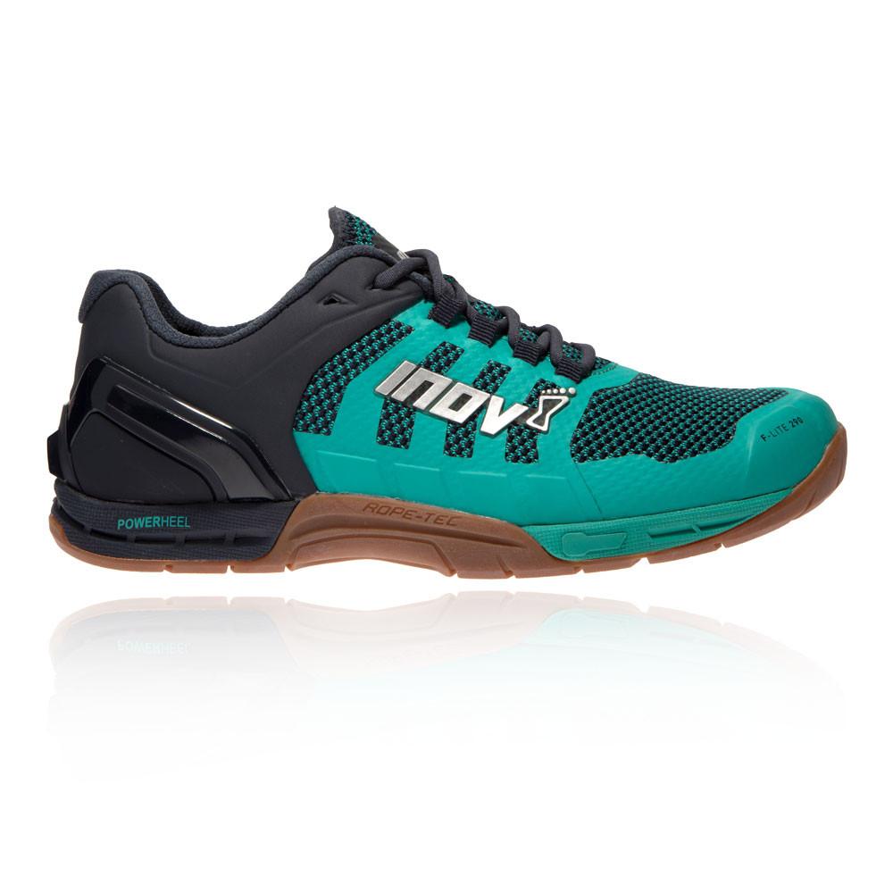 Inov8 F-LITE 290 Knit Women's Training Shoes - AW19