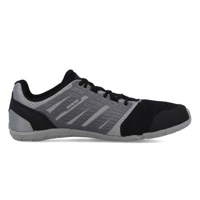 Inov8 Bare-FX 210 V2 Women's Training Shoes - AW19