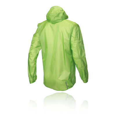 Inov8 Ultrashell Pro Full Zip Jacket - AW20