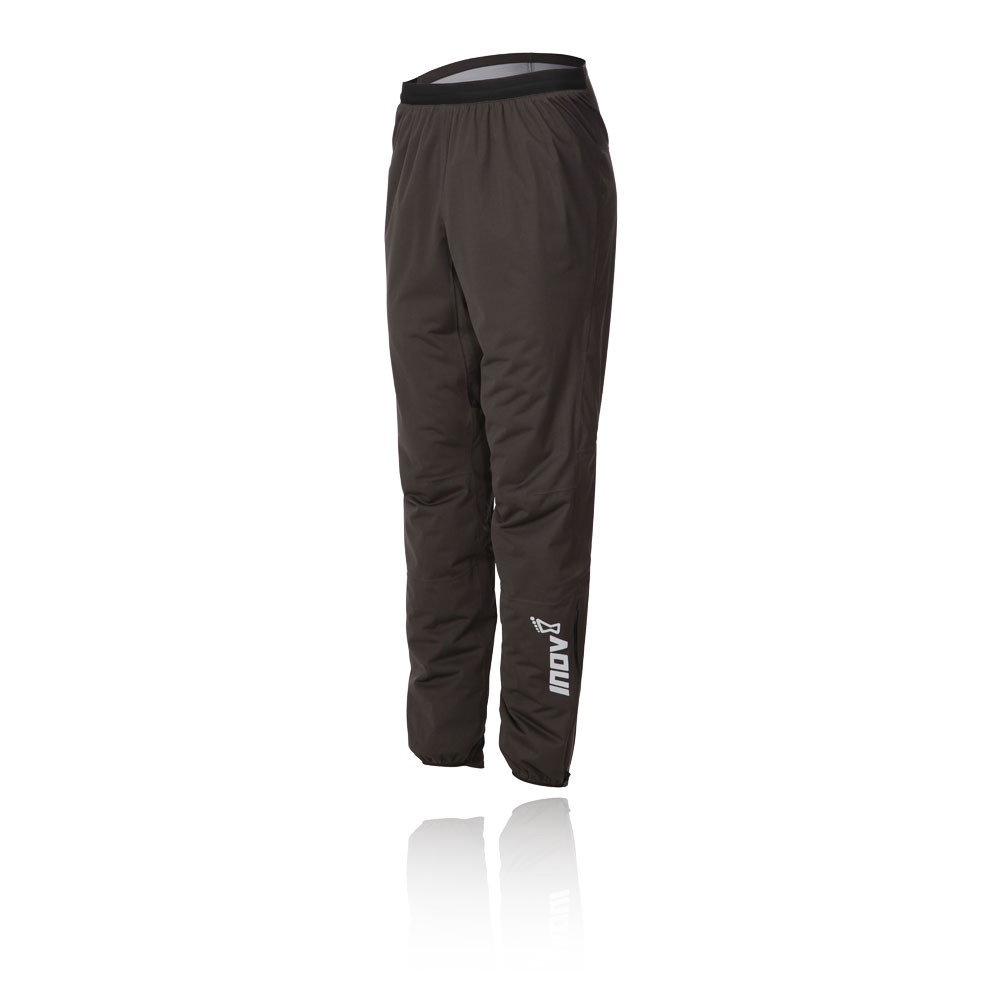 Inov8 TrailPant Waterproof Trousers - AW19