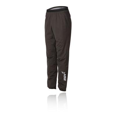 Inov8 TrailPant impermeable pantalones - SS21