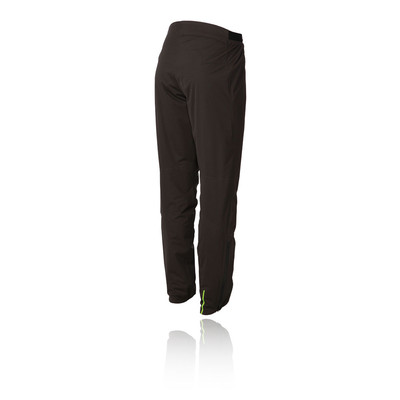 Inov8 TrailPant Waterproof Trousers - AW19