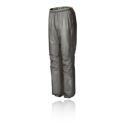 Inov8 AT/C Unisex Ultrapants - AW20