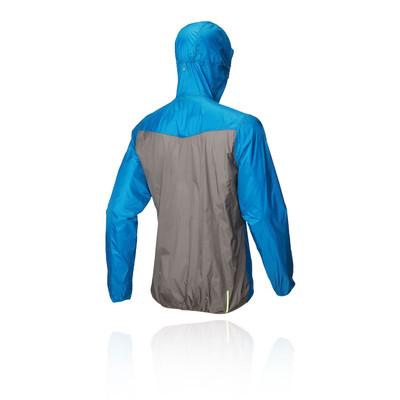 Inov8 Windshell Full Zip Jacket - SS20