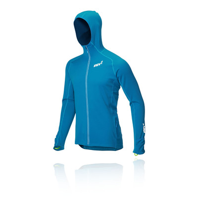 Inov8 Technical Mid Hoodie - SS20