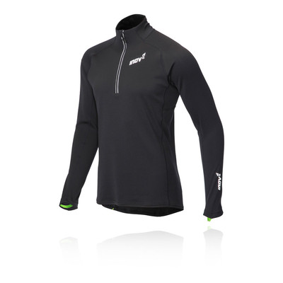 Inov8 Technical Mid Half Zip Top - AW20