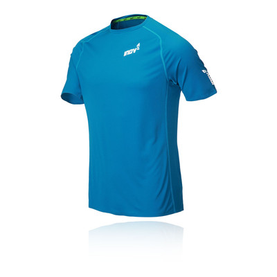 Inov8 Base Elite camiseta de running - SS20