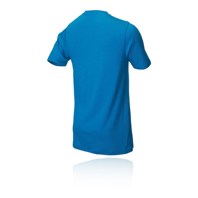 Inov8 Tri Blend Short Sleeve T-Shirt - AW19
