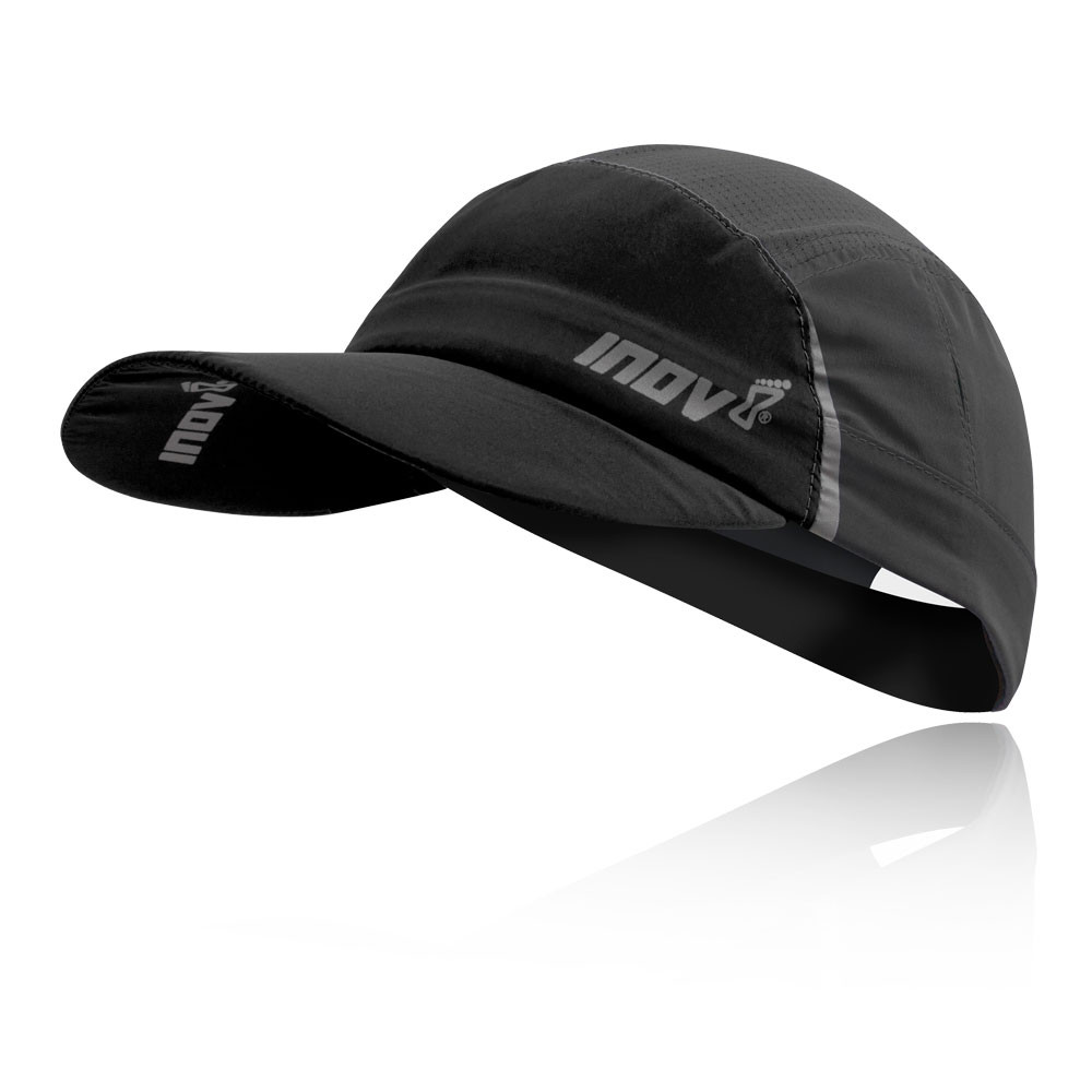 Inov8 Race Elite Peak 2.0 gorra de running - SS20