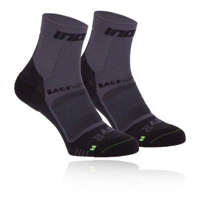 Inov8 Race Elite Pro Socks (2 Pack) - SS20