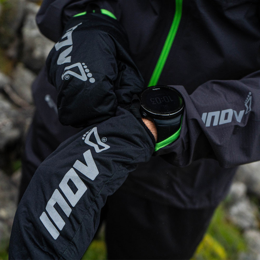 Inov8 Race Elite 3in1 Glove - AW19