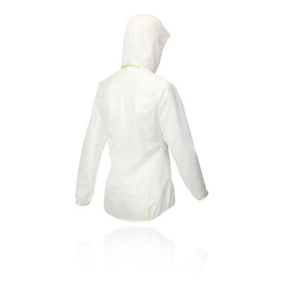 Inov8 Ultrashell Half Zip Women's Jacket - AW19