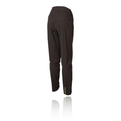 Inov8 TrailPant Waterproof Women's Trousers - SS20