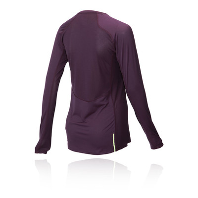 Inov8 Base Elite Long Sleeve Women's Top - AW19