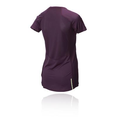 Inov8 Base Elite para mujer camiseta de running - SS20
