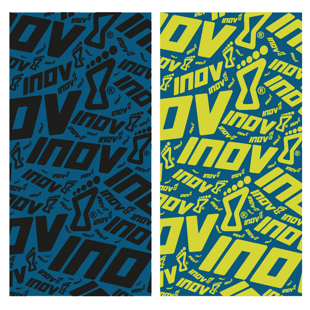 Inov8 Running Wrag (2 Pack) - SS20