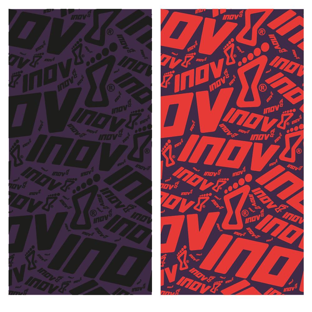 Inov8 Running Wrag (2 Pack) - AW19