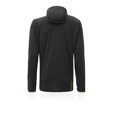 Inov8 Trailshell Full Zip Jacket - AW19
