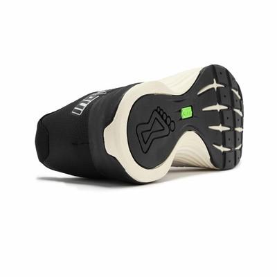 Inov8 F-LITE ALPHA G 300 Training Shoes - SS20