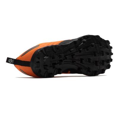 Inov8 X Talon G235 para mujer trail zapatillas de running  - SS20