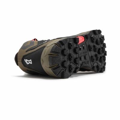 Inov8 Roclite G345 GORE-TEX Women's Trail Walking Boots - AW20