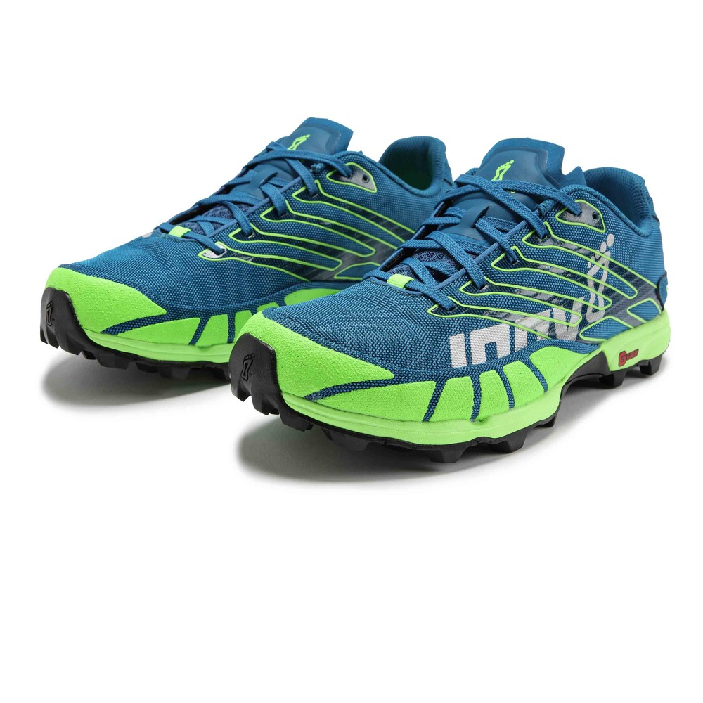 Inov8 X-Talon 255 trail zapatillas de running  - AW20