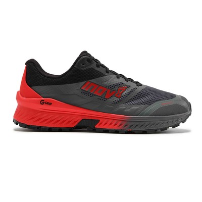 Inov8 Trailroc G 280 Trail Running Shoes - SS20