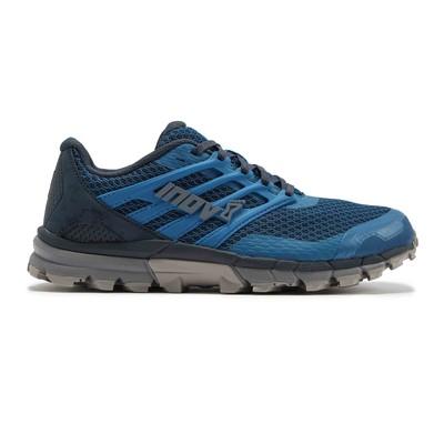 Inov8 Trailtalon 290 Trail Running Shoes - AW20