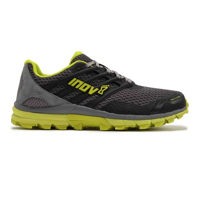 Inov8 Trailtalon 290 Trail Running Shoes - AW20