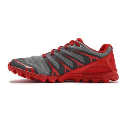Inov8 Trailtalon 235 chaussures de trail - AW20