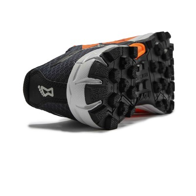 Inov8 Roclite G290 Trail Running Shoes - SS20