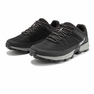 Inov8 Roclite 280 Trail Running Shoes - AW20